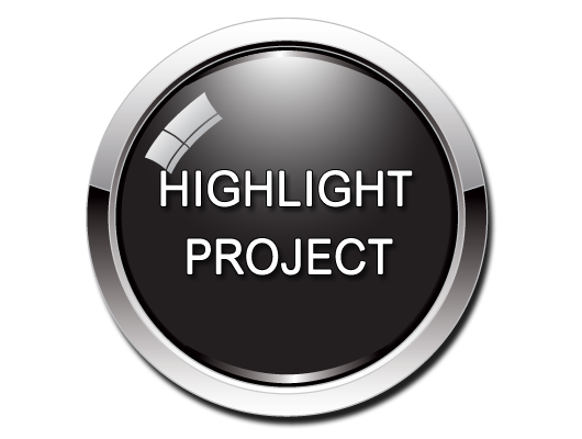 HIGHLIGHT PROJECT